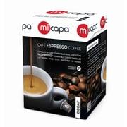 Micapa Decaf, Nespresso Original Line, 120/Pack