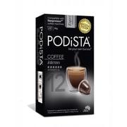 PODiSTA Intenso, Nespresso Original Line, 60/Pack