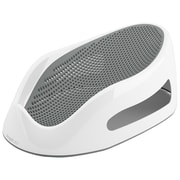 Angelcare Bath Support, Grey (ST-01-GR-CA)