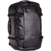 "Timbuk2 Wander Carrying Case (Backpack) for 15"" Notebook, Jet Black (2580-3-6114)"