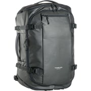 "Timbuk2 Wander Carrying Case (Backpack) for 15"" Notebook, Surplus (2580-3-4730)"