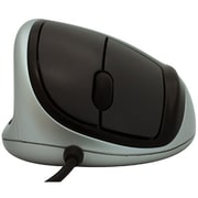 Goldtouch Ergonomic Mouse Left Hand USB Corded by Ergoguys (KOV-GTM-L)