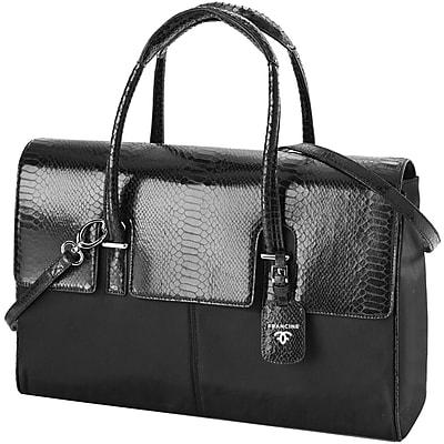 Francine Collection London Computer Bag for 15.6