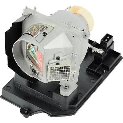 Premium Power Products Projector Lamp (331-1310-ER)