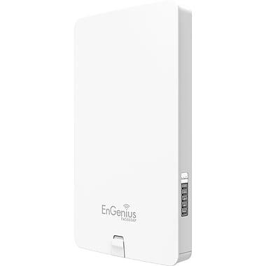 EnGenius Neutron EWS660AP IEEE 802.11ac 1.27 Gbit/s Wireless Access Point (EWS660AP)