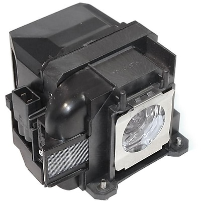 Premium Power Products Projector Lamp (ELPLP78-ER)