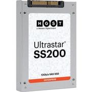 HGST Ultrastar SS200 SDLL1MLR 038T CAA1 3.84 TB 2.5 inch Internal Solid State Drive (0TS1403) by