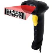 Adesso NuScan 7200TU 2D Barcode Scanner (NUSCAN7200TU)