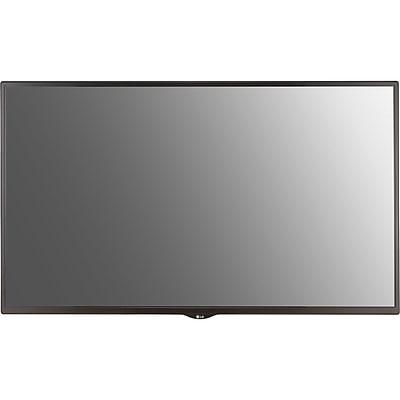 LG 43SM5KD-B Digital Signage Display (43SM5KD-B)