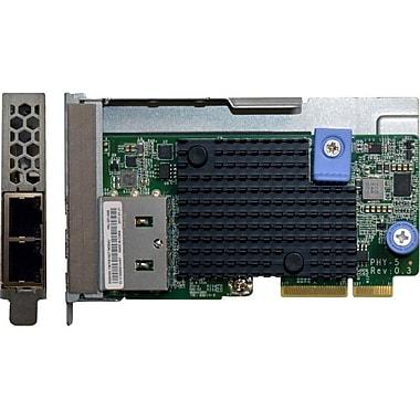 Lenovo ThinkSystem 10Gb 2-Port Base-T LOM (7ZT7A00548)
