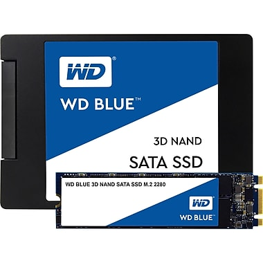 Solid State Drives Ssd Staples