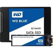 WD Blue WDS250G2B0B 250 GB Internal Solid State Drive (WDS250G2B0B)