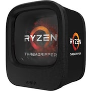 AMD Ryzen Threadripper 1920X Dodeca-core (12 Core) 3.50 GHz Processor, Socket TR4Retail Pack (YD192XA8AEWOF)