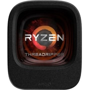 AMD Ryzen Threadripper 1950X Hexadeca-core (16 Core) 3.40 GHz Processor, Socket TR4Retail Pack (YD195XA8AEWOF)