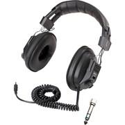 Ergoguys Switchable Stereo/Mono Headphones by Ergoguys (3068AV)