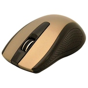 Goldtouch Wireless Ambidextrous Mouse (KOV-GTM-99W)
