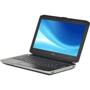 "Dell, Ingram Certified Pre-Owned Latitude E5430 14"" LCD Notebook, Intel Core i5 (3rd Gen) 2.5GHZ, 4GB, 320GB HDD, Windows 10 Pro"