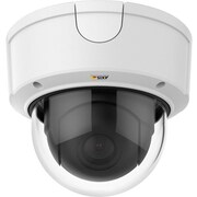 AXIS Q3615-VE Surveillance Camera, Color (0743-001)