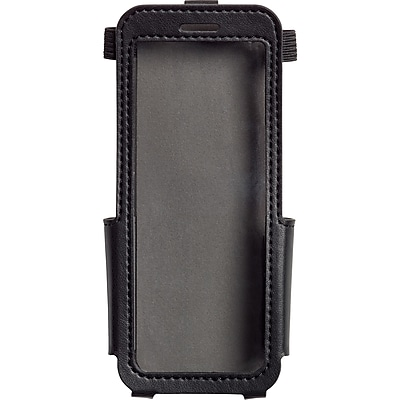 Cisco Carrying Case for IP Phone (CP-LCASE-8821=)