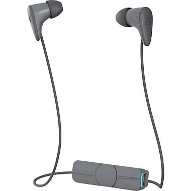 ifrogz Charisma Wireless Earbuds (IFCRME-GY0)