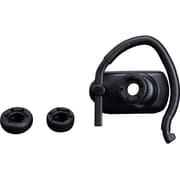 Sennheiser HSA 20 Ear Hook (506524)