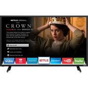 "VIZIO D D43f-E1 43"" 1080p LED-LCD TV, 16:9, HDTV, Black (D43F-E1)"