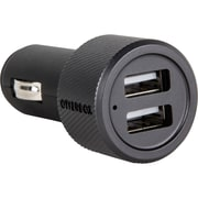 OtterBox USB Car Charger (78-51151)