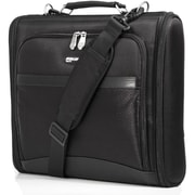 "Mobile Edge Express Carrying Case (Briefcase) for 11.6"" Chromebook, Notebook, Black (MEEN211)"