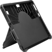 HP Carrying Case for Tablet (Z7T26UT)