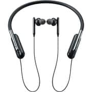Samsung U Flex Earset, Black (EO-BG950CBEGUS)
