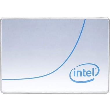 Intel DC P4600 1.60 TB 2.5