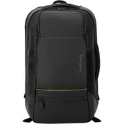 "Targus Balance TSB921US Carrying Case (Backpack) for 16"" Notebook, Black (TSB921US)"