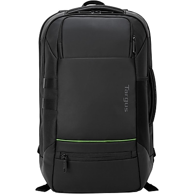 Targus Balance TSB921US Carrying Case (Backpack) for 16