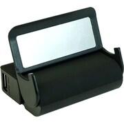Visiontek 4000 mAh Portable Battery (900956)