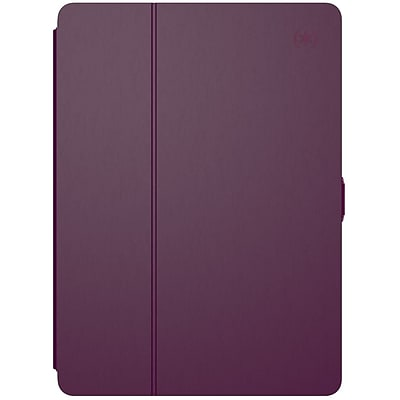 Speck Balance FOLIO Carrying Case (Folio) for 10.5