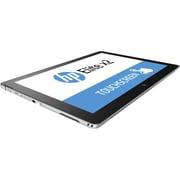 """HP Elite x2 1012 G2 Tablet, 12.3"""", 8GB LPDDR3, Intel Core i5, 7200U Dual, core 2.5GHZ, 256GB SSD, Windows 10 Pro 64, bit"""