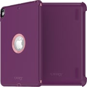 OtterBox iPad Pro 10.5-inch Defender Series Case (77-55798)