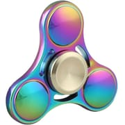 MYEPADS Metal Focus Toy (RAINBOW-FIDGET)