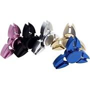 MYEPADS Metal Focus Toy (METAL-FIDGET-PPL)