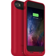 Mophie juice pack air Made For iPhone 7 (3783)