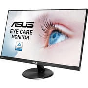 "Asus VP249H 23.8"" LED LCD Monitor, 16:9, 5 ms (VP249H)"