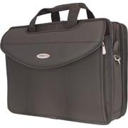 Mobile Edge Premium V-Load Notebook Case (MEV17P)