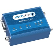 Multi-Tech MultiConnect Cell 100 MTC-LAT1 Radio Modem (MTC-LAT1-B02-US)