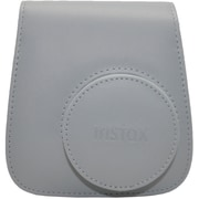 Fujifilm Groovy Carrying Case for Camera, Smokey White (600018147)