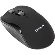 Targus Mouse (AMW575TT)
