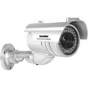 SecurityMan ROBUSTDUMMY Surveillance Camera, Color (ROBUSTDUMMY)