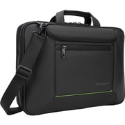 "Targus Balance TBT918US Carrying Case (Briefcase) for 16"" Notebook, Black (TBT918US)"