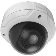 LevelOne FCS-3085 4 Megapixel Network Camera, Color (FCS-3085)