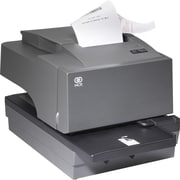 NCR RealPOS 7168 Two-Sided (2ST) Multifunction Printer (7168-6023-9001)