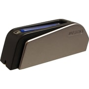 ID TECH The Augusta, an EMV L1-L2 Chip and MagStripe Reader (IDEM-251)
